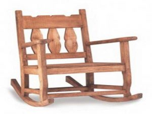 how to build a rocking chair how to build a diy rocking chair