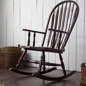 how to make a rocking chair detail:liv