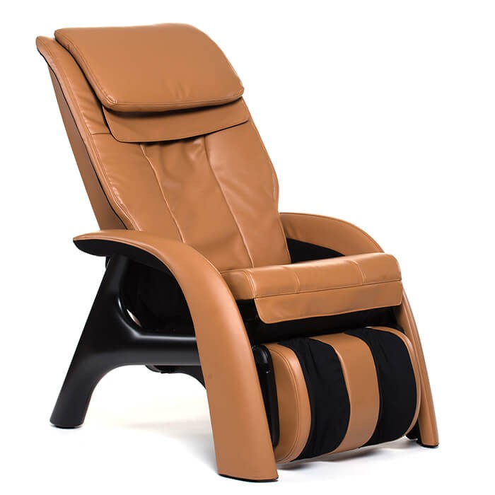 human touch zero gravity chair