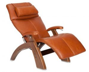 human touch zero gravity chair s l