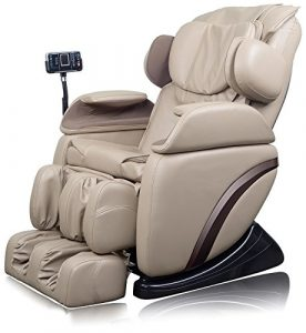 ideal massage chair ipglorvl