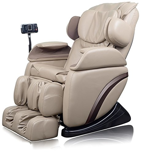 ideal massage chair