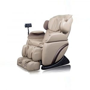 ideal massage chair ideal massage x