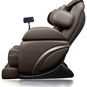 ideal massage chair special best valued massage chair new full featured luxury shiatsu chair built in heat and true zero gravity positioning dark brown x
