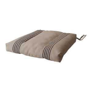 ikea chair cushion ullamaj chair cushion pe s