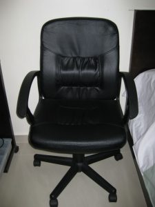 ikea computer chair ikea computer chair for office