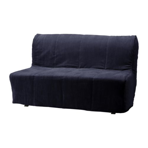 Ikea Futon Chair