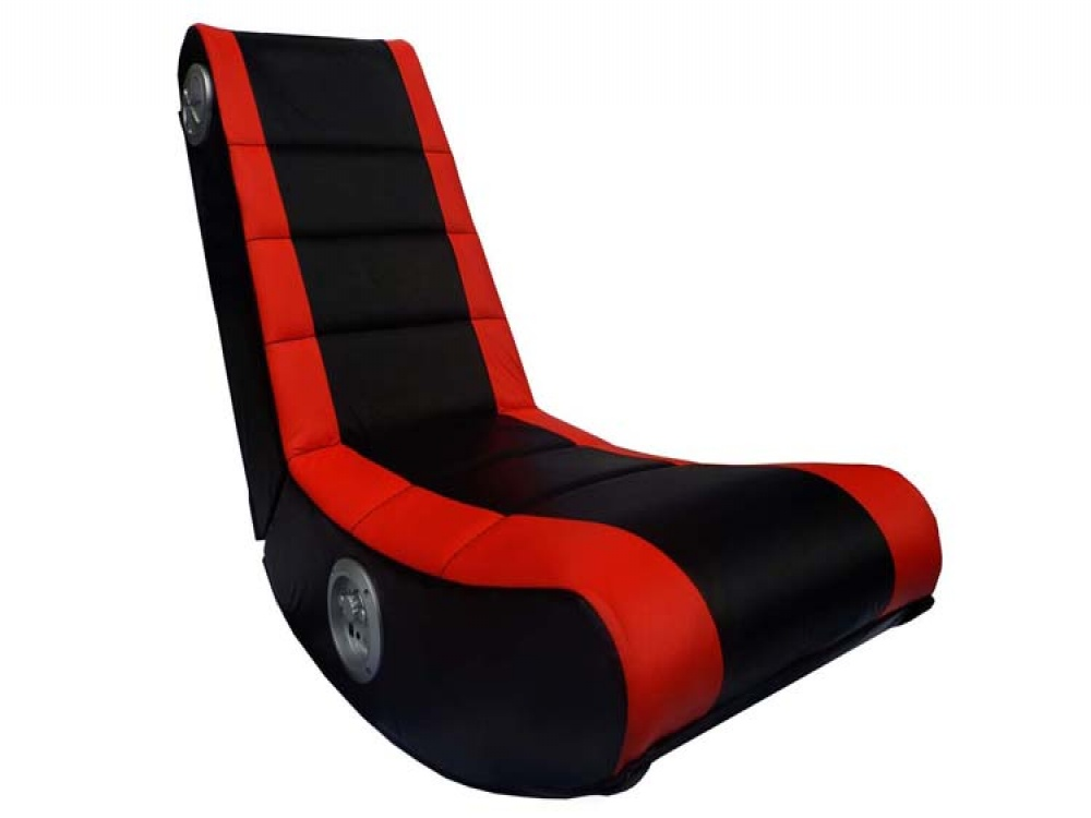 Ikea Gaming Chair Top Blog For Chair Review