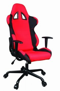 ikea gaming chair racing chair recline office chair gaming chair os