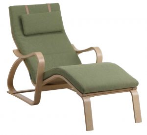 ikea lounge chair ikea poang lounge chair korndal green