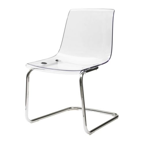 ikea tobias chair