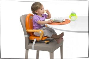 ikea toddler chair boosterseats
