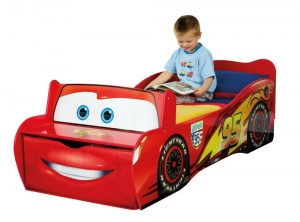 ikea toddler chair cars lightning mcqueen toddler bed with underbed storage