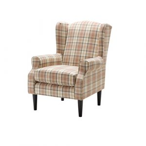 ikea wing chair torsebro wing chair pe s