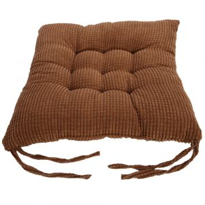 indoor chair cushions h cn