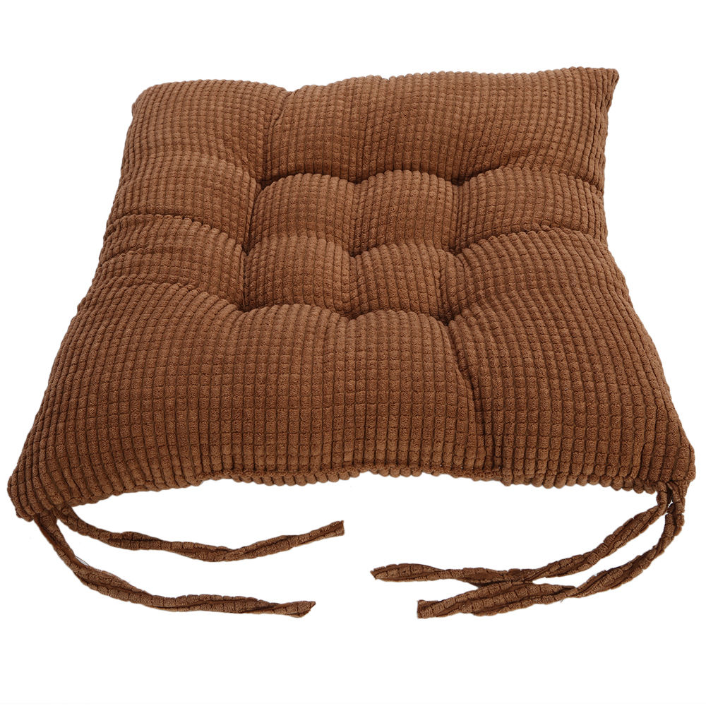 indoor chair cushions