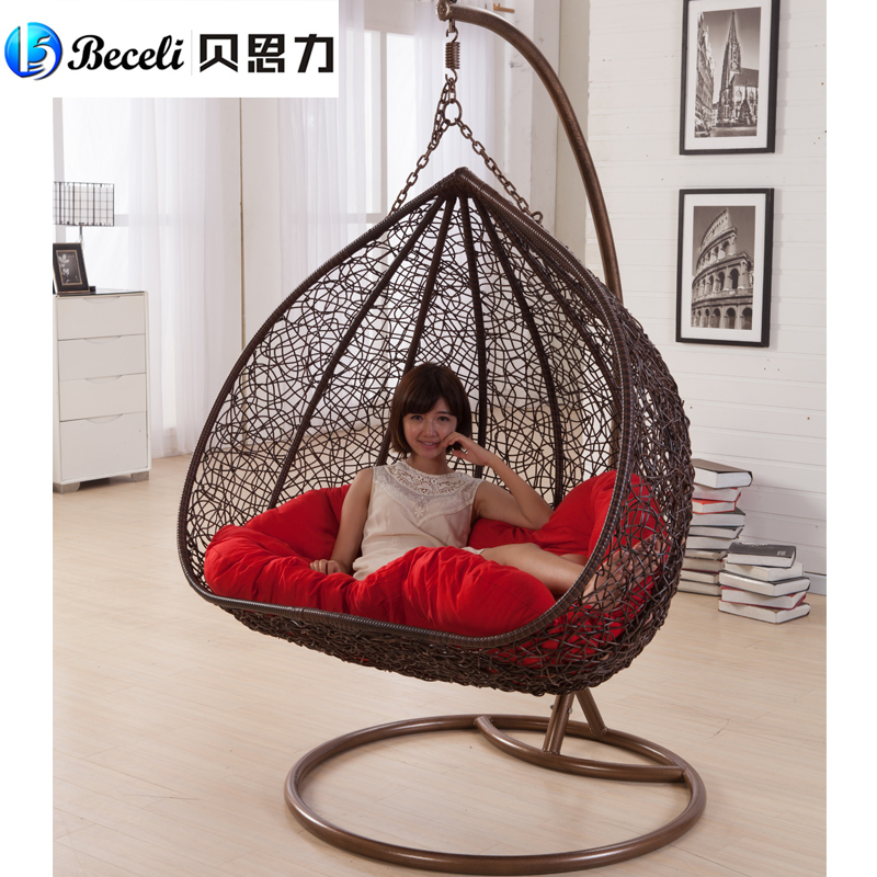 indoor swing chair