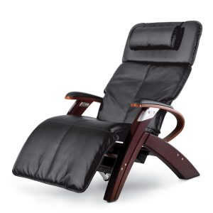 indoor zero gravity chair master:jht