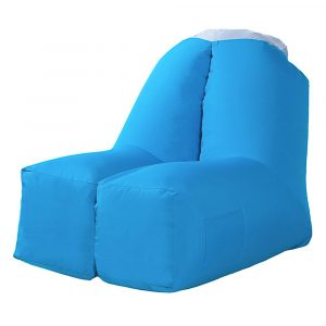inflatable lounge chair spirit inflatable lounge chair