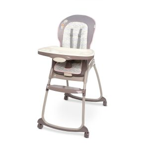 ingenuity high chair ced bc bf daada