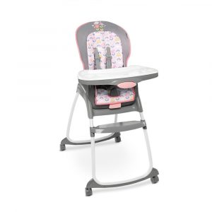 ingenuity high chair s l