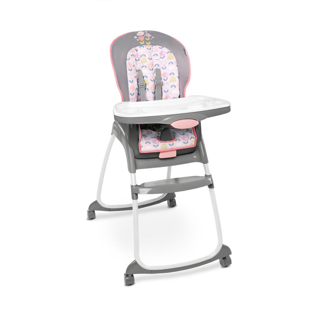ingenuity high chair