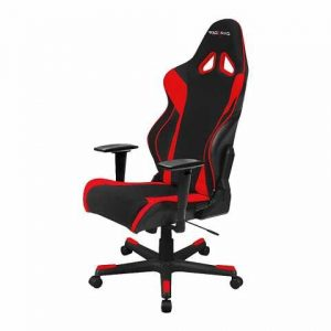 inland racer gaming chair cute impressive ideas racer gaming chair quality gaming chairs at set regarding amazing inland gaming chair images