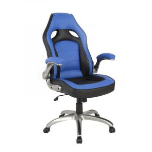 inland racer gaming chair inland racing gaming chair