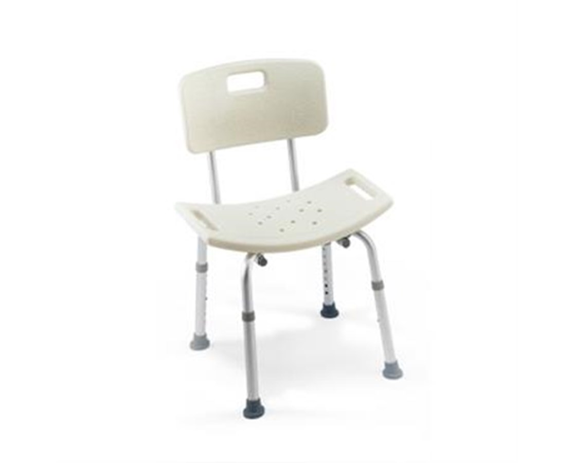 invacare shower chair invrk