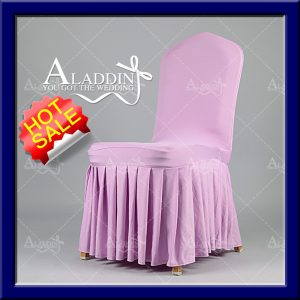 ivory chair covers chair covers wedding chaircovers china chair cover wholesale chair cover