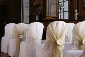 ivory chair covers glemham
