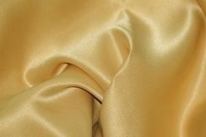 ivory chair covers light gold