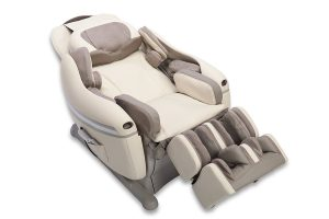 japanese massage chair layziul sl