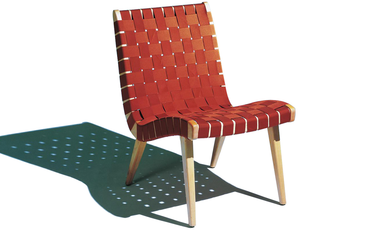 jens risom chair risom lounge chair jens risom knoll