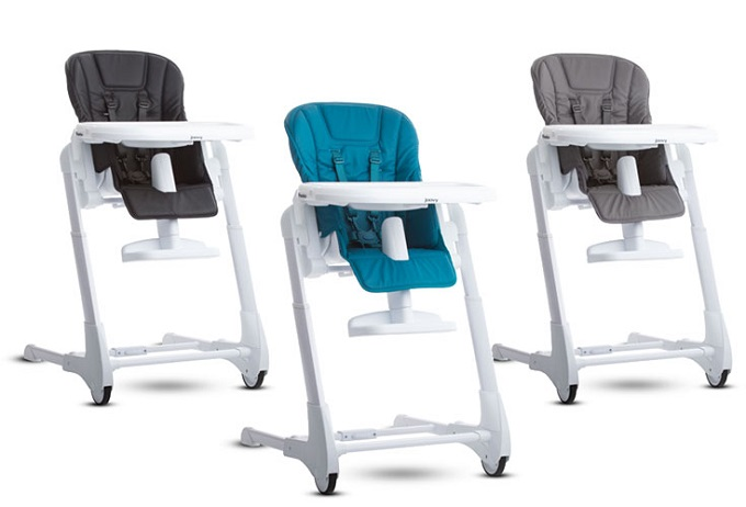joovy nook high chair joovyfoodoo