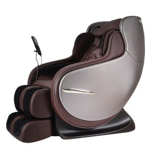 kahuna massage chair lm s kahuna massage chair ac e a bc fefded