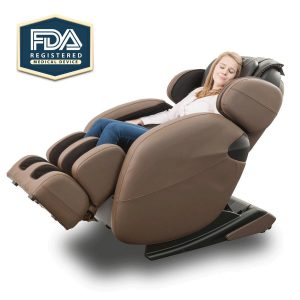 kahuna massage chair kahuna massage chair lm