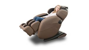 kahuna massage chair kahuna massage chair recliner lm