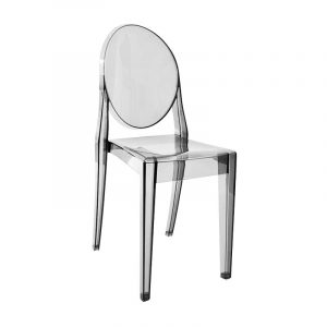 kartell ghost chair none x id badaddfab