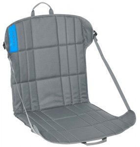 kelty camp chair kelty camp chair smoke