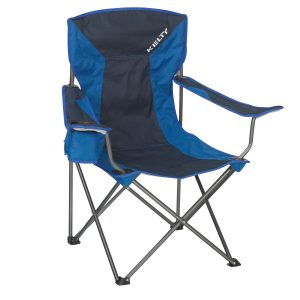 kelty camp chair product~p~gk ~