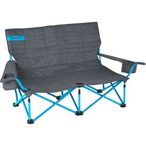 kelty camp chair sm