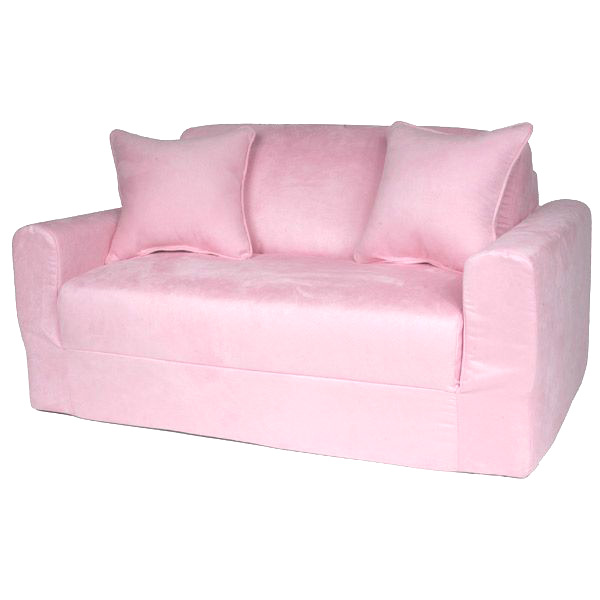 kid sleeper chair sofa sleeper pinkmicro