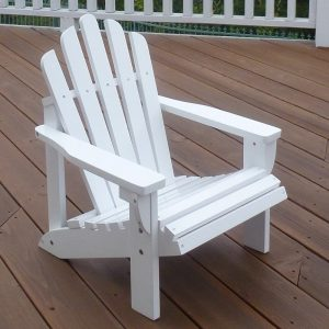 kids adirondack chair master:shn