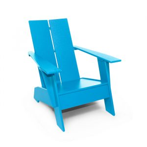 kids adirondack chair products kidsadirondack view kidsadirondack blue
