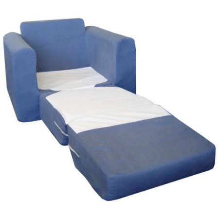 kids sleep chair