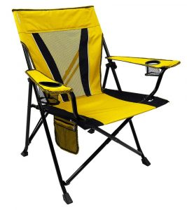 kijaro dual lock folding chair n chairs