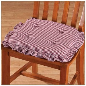 kitchen chair cushions kitchen chair cushions non slip
