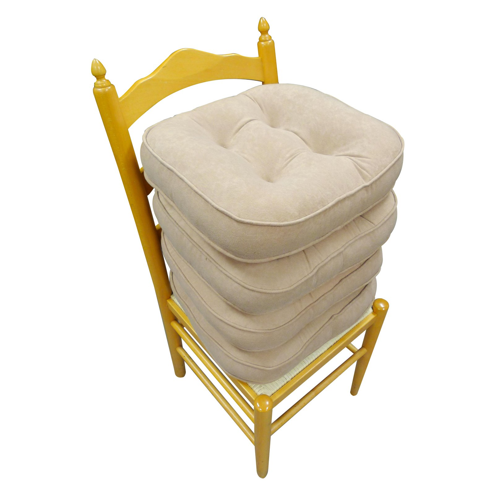 kitchen chair cushions