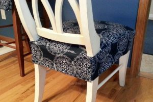 kitchen chair seat covers ccceb b